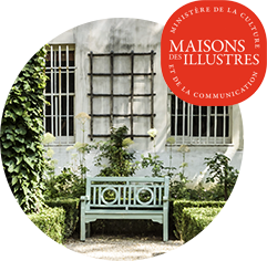 Maison des Illustres – French Ministry of Culture and Communication